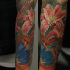 tattoos u2014 royal jafarov