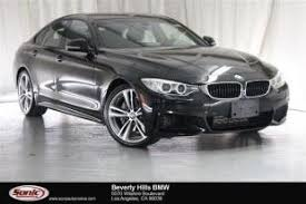 bmw 435xi for sale used bmw 435 gran coupe for sale near me cars com