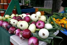 cherry point farm market market blog withrow park farmers u0027 market saturdays 9am 1pm