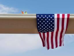 centennial bowl flyover bridge opens in northwest las vegas u2013 las