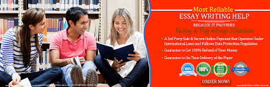 Dissertation Help Get Help About How To Write A Dissertation From Expert Writers