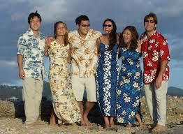 Hawaii Travel Shirts images Hawaii 39 s aloha friday hawaii hideaways travel blog jpg