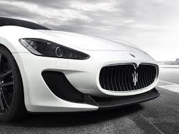 maserati granturismo white noelito flow maserati cars and maserati car