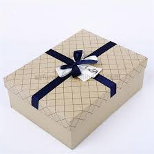 where can i buy a gift box best price gift box malaysia buy gift box malaysia product on