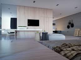 450 Sq Ft Apartment Interior Design Studio Apartment Dividers How Big Is Square Feet House Masculine