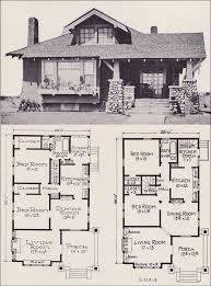 bungalow style home plans brilliant ideas bungalow style house plans best 25 on pinterest
