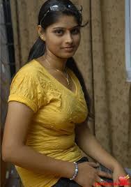 Seeking In Chennai Tamil Dating In Chennai Seeking In Chennai