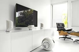 mediterranean living room design ideas 16 gorgeous living room
