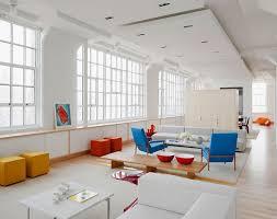 loft interior design elegant best ideas about urban interior
