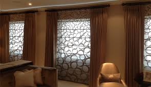 Made To Measure Blinds London Home Fitting Blindsfitting Blinds London Based Custom Made