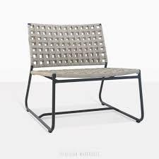 Warehouse Patio Furniture Mayo Outdoor Relaxing Chair Patio Furniture Design Warehouse
