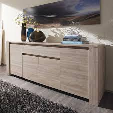 sideboard fã r wohnzimmer ein sideboard fa 1 4 r dein wohnzimmer aus massivholz und nach