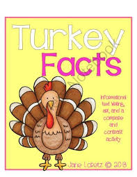 10 best thanksgiving for 1st graders images on turkey