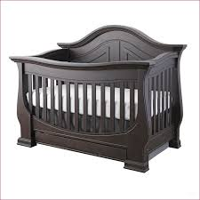 Babi Italia Convertible Crib Convertible Cribs Pali Country Solid Headboard Kalani