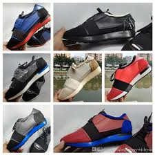 Top Five Most Comfortable Shoes For Men Paris Designer Sneakers Men U0027s And Women U0027s Fashion Brand Casual