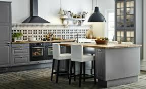 idee cuisine beautiful deco cuisine design photos design trends 2017