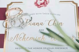 wedding invitations orlando wedding invitations orlando florida picture ideas references