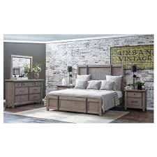 King Platform Bed Set 55 Best Statement Bedrooms Images On Pinterest Bedroom Sets