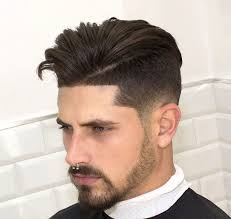 hairstyles download man hairstyle image download download current hairstyles for men