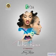 di ja download now di ja take kiss ft babyfresh mp3 waploaded com