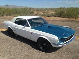 ford mustang 1967 interior 1967 ford mustang coupe gt interior road race suspension built 351