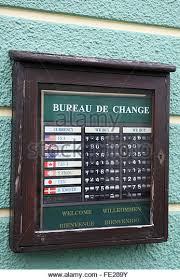 bureau de change 4 bureau de change international stock photos bureau de change