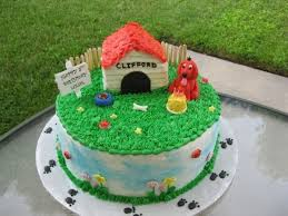 13 best clifford the big red dog theme images on pinterest red