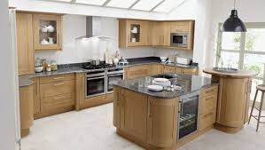 kitchen cabinets houzz cabinet lovable oak kitchen cabinet refacing tremendous oak