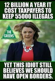 I Hate Memes - i hate the australian greens party home facebook