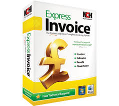 Nch Home Design Software Review Nch Software Express Invoice Deals Pc World