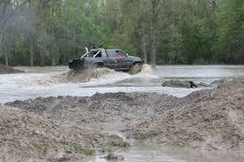 mudding four wheelers horsepower holiday atv sports mud racing mud drag racing