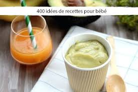 cuisine bebe cuisine bebe multifonction nutribaby avec appli