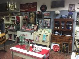 Repurposed Furniture Stores Near Me The 11 Best Places To Find Antiques In Ohio