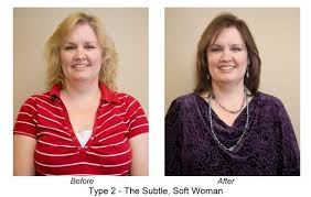 dressing your truth type 4 hair styles dyt type 2 hair carol tuttle type 4 hair dyt type 2 pinterest