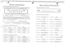 best images of home safety worksheets for electricity worksheet
