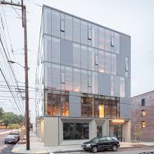 classy portland architecture firms tsrieb com
