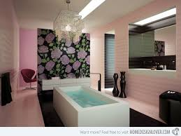 bathroom painting ideas 15 great bathroom painting ideas for your home home design lover
