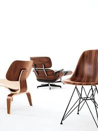 Best DESIGN CLASSICS Eames Images On Pinterest Chairs - Chair design classics