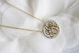 wedding necklace designs wedding jewelry bridal necklace styles for your wedding day