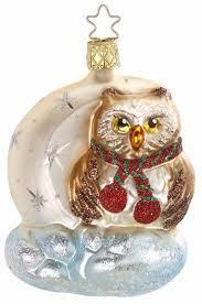 147 best inge glas german ornaments oldest glass ornament company