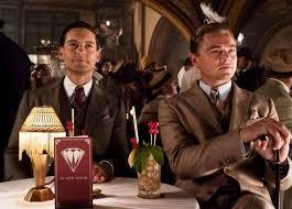 Jay Gatsby Halloween Costume 66 Gatsby Inspiration Images Roaring 20s
