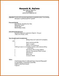 best college essay ghostwriter websites au cover letter hr format