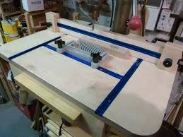 Diy Drill Press Table by 19 Best Drill Press Ideas Images On Pinterest Woodwork Drill