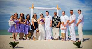 wedding venues sarasota fl sarasota weddings lido siesta key and more