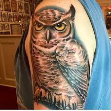 19 best tattoos images on pinterest animal tattoos dads and
