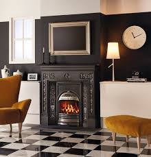 combination convectors stovax fireplaces