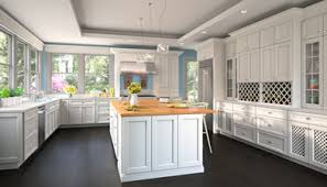 Yorktown Kitchen Cabinets by Buy Yorktown White Discount Rta Kitchen Cabinets Moldings