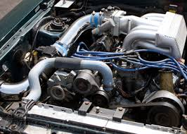 ford mustang 5 0 performance parts naturally aspirated vs forced induction part 1 naturally