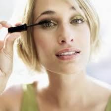 makeup schools las vegas 2 las vegas makeup school owners sue nevada state board beauty