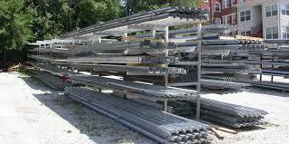 metal deck u2013 western fireproofing